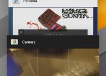 Google-Nexus-6P-Review-030-UI