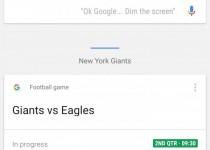 Google-Nexus-6P-Review-034-UI