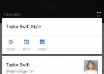 Google-Nexus-6P-Review-036-UI