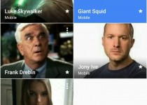 Google-Nexus-6P-Review-052-phonebook