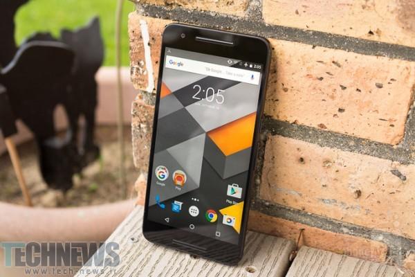 Google-Nexus-6P-Review-TI
