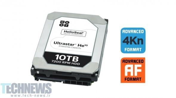 HGST_10TB_helium-590x330