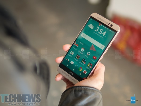 HTC-One-M9-Review-002
