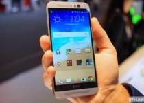 HTC-One-M9-custom-nav-bar-DSC08928-640x360