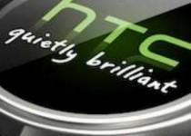 ساعت هوشمند HTC One اوایل اسفند امسال از راه می رسد