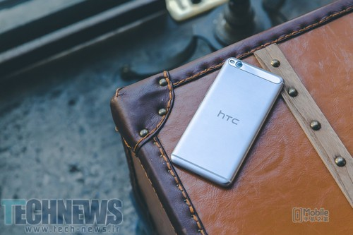 HTC-One-X9-leak_45