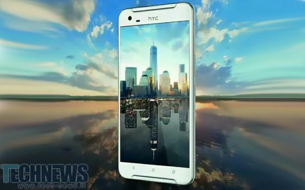HTC One X9 official Affordable high-end specs
