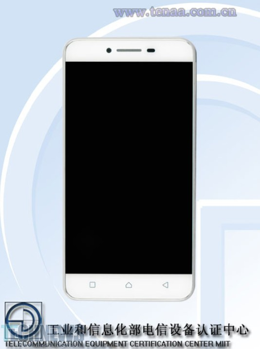 Lenovo-P1-Mini-is-certified-in-China-by-TENAA