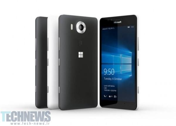 Lumia_950_1-640x457