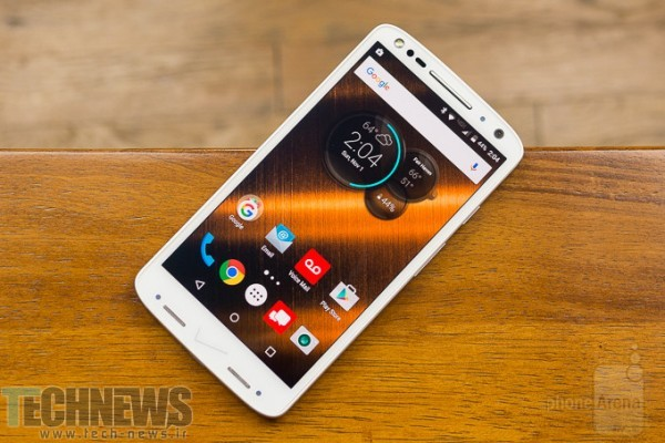 Motorola-DROID-Turbo-2-Review-TI
