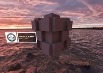 Mozilla makes it easy to create VR websites with 'A-Frame'