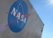 NASA delays mission to Mars