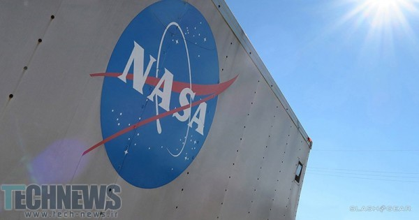 Photo of ناسا ماموریت بدون بازگشت فضانوردان به مریخ را به تعویق انداخت