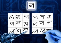 New Algorithm Enables Machines To Learn Like Humans