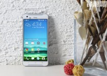 New-pictures-of-the-HTC-One-X9-are-discovered-in-China