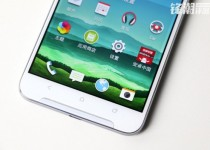 New-pictures-of-the-HTC-One-X9-are-discovered-in-China (5)