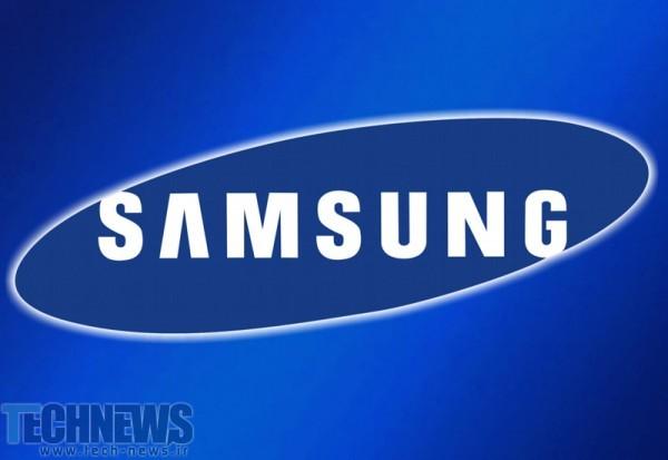 انتشار اطلاعات جدیدی از تبلت مرموز 8 اینچی سامسونگ