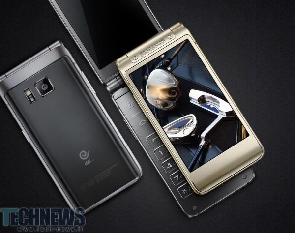 Samsung-W2016