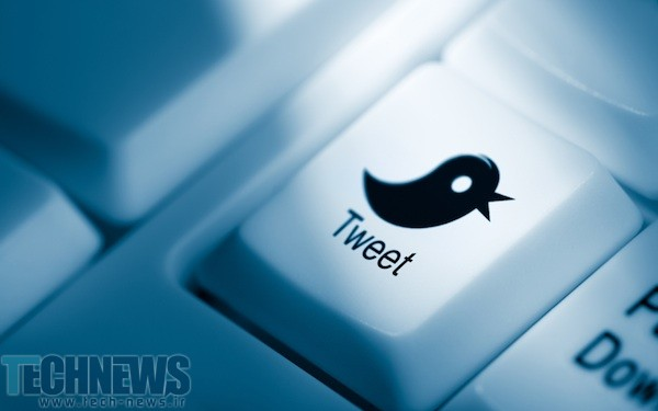 Twitter emailing some users government might be hacking you