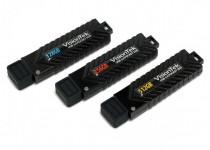 VisionTek Expands Super-Speed USB 3.0 Pocket SSD Line