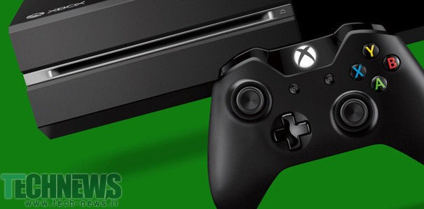 Xbox One Probably Won't Be Microsoft's Last Console