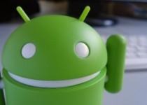 4 نرمافزار رایگان برای آزمودن سخت افزار گوشی هوشمندتان