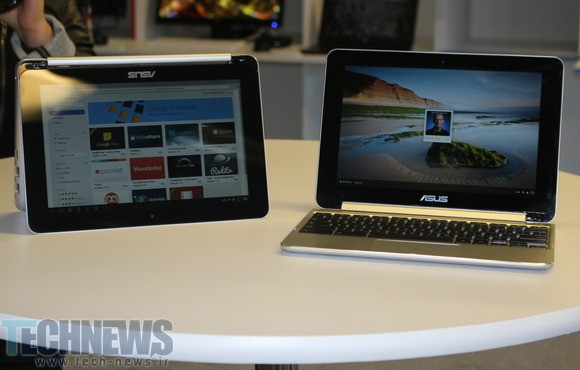 asus_chromebook_flip_both_modes_cropped-100576255-large