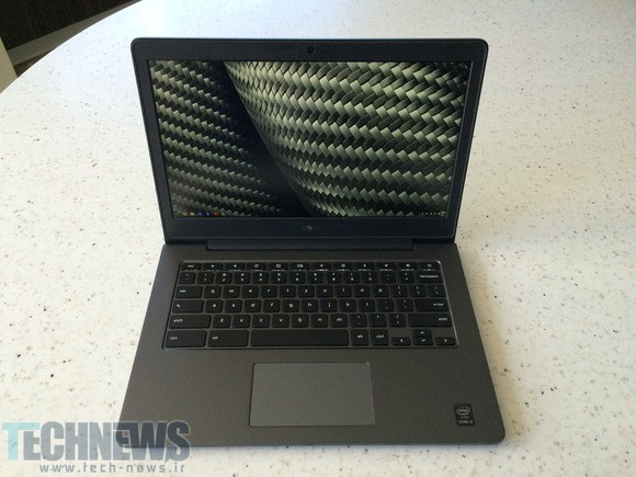 dell_chromebook_13_front-100607416-large