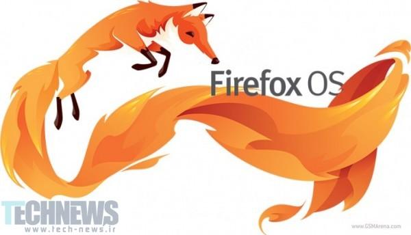 Photo of پروژه سیستمعامل فایرفاکس موزیلا برای گوشیهای هوشمند رسماً متوقف شد