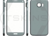 galaxy-s7-leaked-render-640x586
