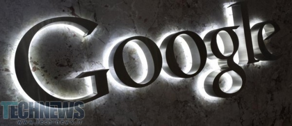google logo-2