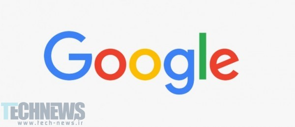 Photo of گوگل روی تولید یک اپلیکیشن پیامرسان هوشمندتر کار میکند