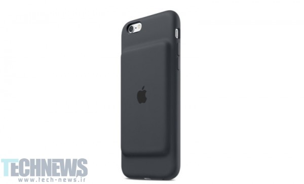 iPhone-battery-case-780x473