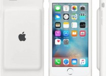 iphone-smart-case-640x640