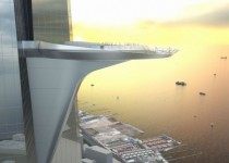 new-tallest-building-2
