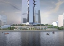 new-tallest-building-4