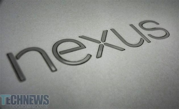 هواوی به تولید نکسوس 7 سال 2016 علاقهمند است