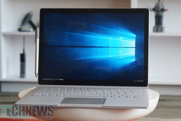 surface-book-100624583-large