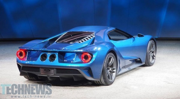 00000000000001_ford_gt_5