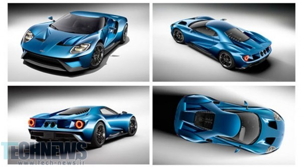 01_ford-gt-composite824