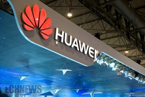 Photo of هوآوی P9 در چهار نسخهی مختلف وارد بازار خواهد شد