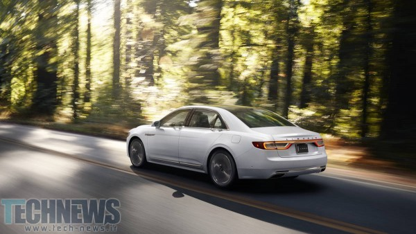 17lincolncontinental_04_hr