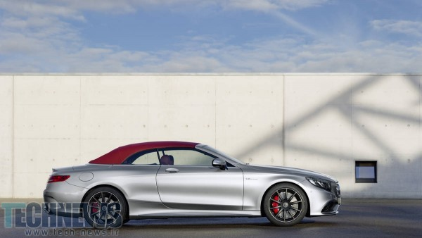 2017-s63-edition-130-with-euro-spec-wheels-1-2