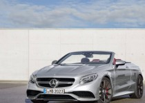 2017-s63-edition-130-with-euro-spec-wheels-1-3