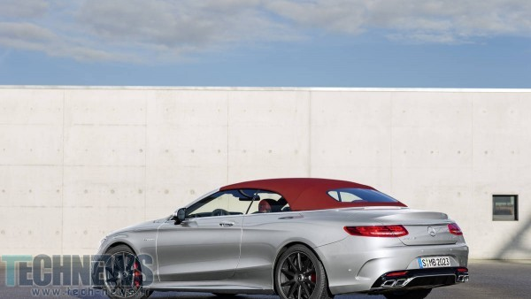 2017-s63-edition-130-with-euro-spec-wheels-1-4