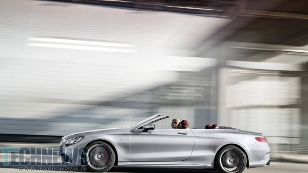 2017-s63-edition-130-with-euro-spec-wheels-1-6 (1)