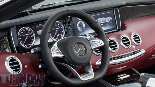 2017-s63-edition-130-with-euro-spec-wheels-1-7
