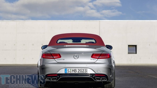 2017-s63-edition-130-with-euro-spec-wheels-1