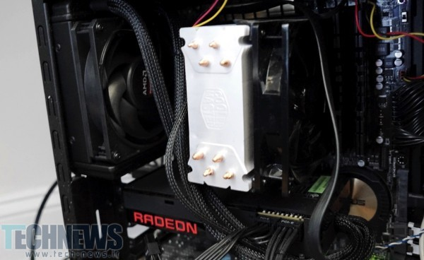 AMD wants to open up PC graphics chips