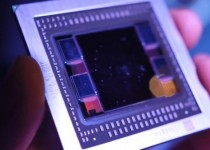 AMD's next GPU architecture is allegedly called 'Polaris'